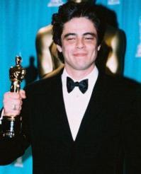 Benicio-del-Toro1