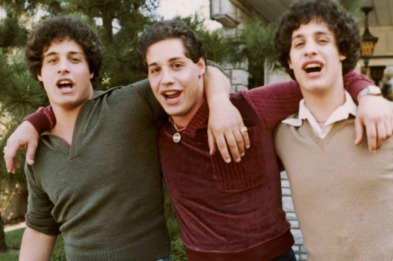 25-three-identical-strangers.w710.h473